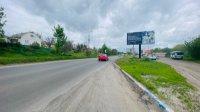 Билборд №243085 в городе Смела (Черкасская область), размещение наружной рекламы, IDMedia-аренда по самым низким ценам!