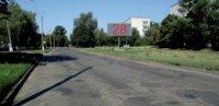 Билборд №243087 в городе Смела (Черкасская область), размещение наружной рекламы, IDMedia-аренда по самым низким ценам!
