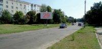 Билборд №243088 в городе Смела (Черкасская область), размещение наружной рекламы, IDMedia-аренда по самым низким ценам!