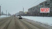 Билборд №243096 в городе Смела (Черкасская область), размещение наружной рекламы, IDMedia-аренда по самым низким ценам!