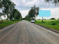 Билборд №243115 в городе Каменка (Черкасская область), размещение наружной рекламы, IDMedia-аренда по самым низким ценам!