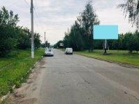 Билборд №243116 в городе Каменка (Черкасская область), размещение наружной рекламы, IDMedia-аренда по самым низким ценам!