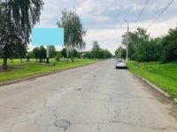 Билборд №243117 в городе Каменка (Черкасская область), размещение наружной рекламы, IDMedia-аренда по самым низким ценам!
