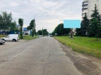 Билборд №243118 в городе Каменка (Черкасская область), размещение наружной рекламы, IDMedia-аренда по самым низким ценам!