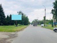Билборд №243119 в городе Каменка (Черкасская область), размещение наружной рекламы, IDMedia-аренда по самым низким ценам!