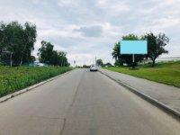 Билборд №243120 в городе Каменка (Черкасская область), размещение наружной рекламы, IDMedia-аренда по самым низким ценам!