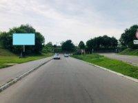 Билборд №243121 в городе Каменка (Черкасская область), размещение наружной рекламы, IDMedia-аренда по самым низким ценам!