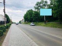 Билборд №243122 в городе Каменка (Черкасская область), размещение наружной рекламы, IDMedia-аренда по самым низким ценам!
