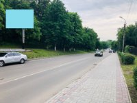 Билборд №243123 в городе Каменка (Черкасская область), размещение наружной рекламы, IDMedia-аренда по самым низким ценам!