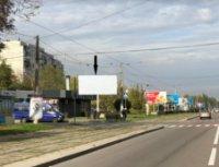 Билборд №243148 в городе Каменское(Днепродзержинск) (Днепропетровская область), размещение наружной рекламы, IDMedia-аренда по самым низким ценам!