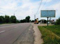 Билборд №243153 в городе Житомир (Житомирская область), размещение наружной рекламы, IDMedia-аренда по самым низким ценам!