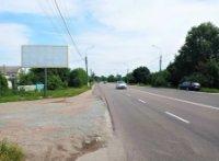 Билборд №243154 в городе Житомир (Житомирская область), размещение наружной рекламы, IDMedia-аренда по самым низким ценам!