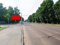 Билборд №243156 в городе Житомир (Житомирская область), размещение наружной рекламы, IDMedia-аренда по самым низким ценам!