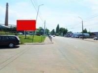 Билборд №243160 в городе Житомир (Житомирская область), размещение наружной рекламы, IDMedia-аренда по самым низким ценам!