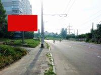 Билборд №243162 в городе Житомир (Житомирская область), размещение наружной рекламы, IDMedia-аренда по самым низким ценам!