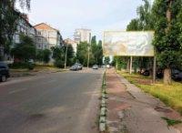 Билборд №243163 в городе Житомир (Житомирская область), размещение наружной рекламы, IDMedia-аренда по самым низким ценам!