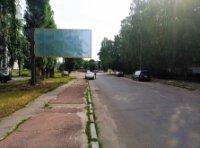 Билборд №243164 в городе Житомир (Житомирская область), размещение наружной рекламы, IDMedia-аренда по самым низким ценам!