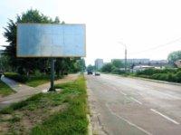 Билборд №243166 в городе Житомир (Житомирская область), размещение наружной рекламы, IDMedia-аренда по самым низким ценам!