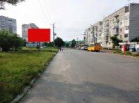 Билборд №243168 в городе Житомир (Житомирская область), размещение наружной рекламы, IDMedia-аренда по самым низким ценам!