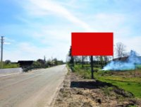 Билборд №243203 в городе Романов (Волынская область), размещение наружной рекламы, IDMedia-аренда по самым низким ценам!