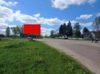 Билборд №243206 в городе Заречье (Житомирская область), размещение наружной рекламы, IDMedia-аренда по самым низким ценам!