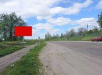 Билборд №243210 в городе Ружин (Житомирская область), размещение наружной рекламы, IDMedia-аренда по самым низким ценам!