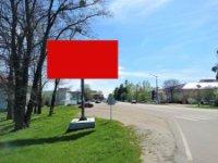 Билборд №243220 в городе Чуднов (Житомирская область), размещение наружной рекламы, IDMedia-аренда по самым низким ценам!