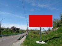 Билборд №243221 в городе Чуднов (Житомирская область), размещение наружной рекламы, IDMedia-аренда по самым низким ценам!