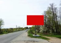 Билборд №243243 в городе Барановка (Житомирская область), размещение наружной рекламы, IDMedia-аренда по самым низким ценам!