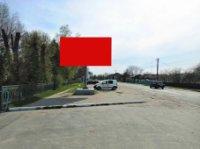 Билборд №243246 в городе Барановка (Житомирская область), размещение наружной рекламы, IDMedia-аренда по самым низким ценам!