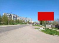 Билборд №243253 в городе Бердичев (Житомирская область), размещение наружной рекламы, IDMedia-аренда по самым низким ценам!