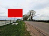 Билборд №243256 в городе Брусилов (Житомирская область), размещение наружной рекламы, IDMedia-аренда по самым низким ценам!