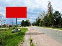 Билборд №243260 в городе Брусилов (Житомирская область), размещение наружной рекламы, IDMedia-аренда по самым низким ценам!