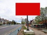 Билборд №243261 в городе Коростышев (Житомирская область), размещение наружной рекламы, IDMedia-аренда по самым низким ценам!