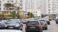 Билборд №243264 в городе Киев (Киевская область), размещение наружной рекламы, IDMedia-аренда по самым низким ценам!