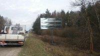 Билборд №243265 в городе Львов (Львовская область), размещение наружной рекламы, IDMedia-аренда по самым низким ценам!