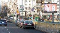 Экран №243317 в городе Киев (Киевская область), размещение наружной рекламы, IDMedia-аренда по самым низким ценам!