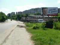 Билборд №243328 в городе Белая Церковь (Киевская область), размещение наружной рекламы, IDMedia-аренда по самым низким ценам!