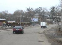 Билборд №243329 в городе Белая Церковь (Киевская область), размещение наружной рекламы, IDMedia-аренда по самым низким ценам!