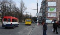 Билборд №243344 в городе Белая Церковь (Киевская область), размещение наружной рекламы, IDMedia-аренда по самым низким ценам!