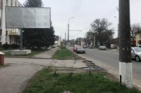 Билборд №243347 в городе Белая Церковь (Киевская область), размещение наружной рекламы, IDMedia-аренда по самым низким ценам!