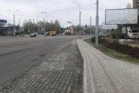 Билборд №243348 в городе Белая Церковь (Киевская область), размещение наружной рекламы, IDMedia-аренда по самым низким ценам!