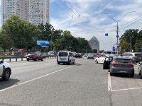 Билборд №243370 в городе Киев (Киевская область), размещение наружной рекламы, IDMedia-аренда по самым низким ценам!