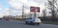 Билборд №243410 в городе Кропивницкий(Кировоград) (Кировоградская область), размещение наружной рекламы, IDMedia-аренда по самым низким ценам!