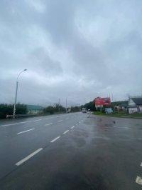 Билборд №243420 в городе Новоселовка (Черниговская область), размещение наружной рекламы, IDMedia-аренда по самым низким ценам!