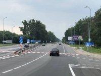 Билборд №243421 в городе Васильков (Киевская область), размещение наружной рекламы, IDMedia-аренда по самым низким ценам!