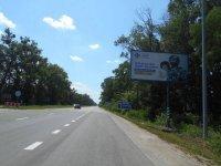 Билборд №243423 в городе Васильков (Киевская область), размещение наружной рекламы, IDMedia-аренда по самым низким ценам!
