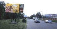 Билборд №243430 в городе Кропивницкий(Кировоград) (Кировоградская область), размещение наружной рекламы, IDMedia-аренда по самым низким ценам!
