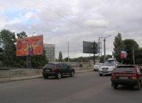 Билборд №243439 в городе Кропивницкий(Кировоград) (Кировоградская область), размещение наружной рекламы, IDMedia-аренда по самым низким ценам!