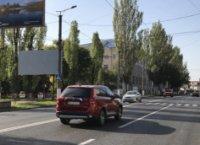 Билборд №243449 в городе Кропивницкий(Кировоград) (Кировоградская область), размещение наружной рекламы, IDMedia-аренда по самым низким ценам!